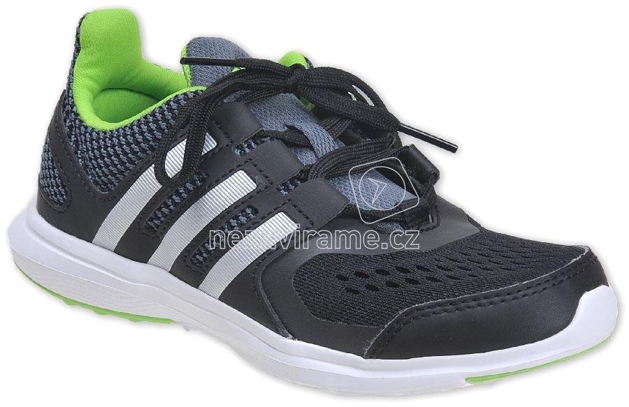 Egész évben hordható gyerekcipő adidas AQ3881