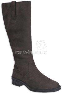 Dámské zimní boty Legero 7-00699-98