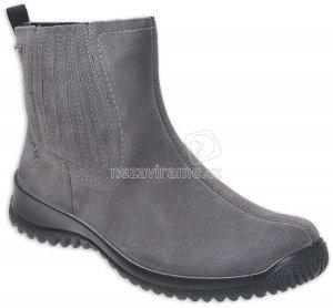 Dámské zimní boty Legero 7-00577-88