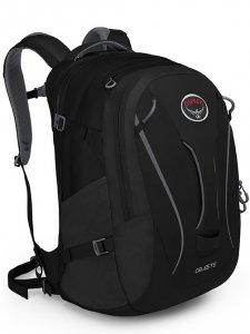 Osprey Celeste 29 (Black)