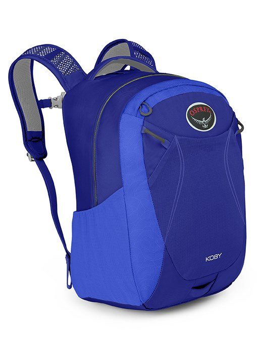 Osprey Koby 20 (Hero Blue)
