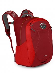 Osprey Koby 20 (Racing Red)