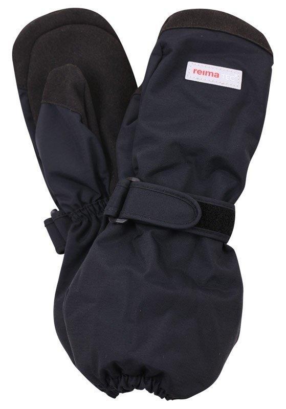 Dětské rukavice Reima 527254 Askare navy