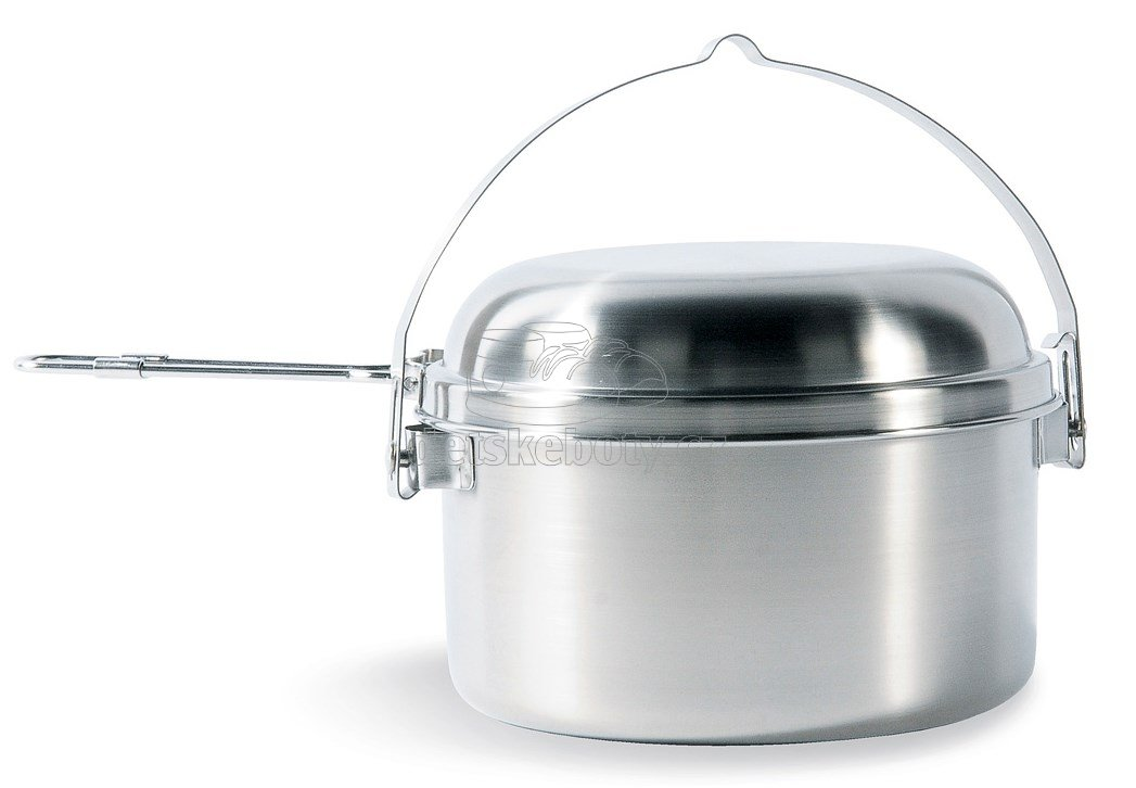 Tatonka Kettle 1,6 l