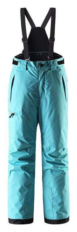 Dětské oteplovačky Reima 532082 Terrie glacier blue