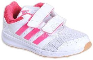 Detské tenisky adidas AQ4781