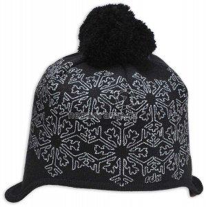 Dětská zimní čepice Radetex 3515-1