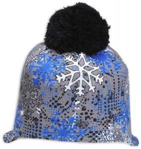 Dětská zimní čepice Radetex 3564-2
