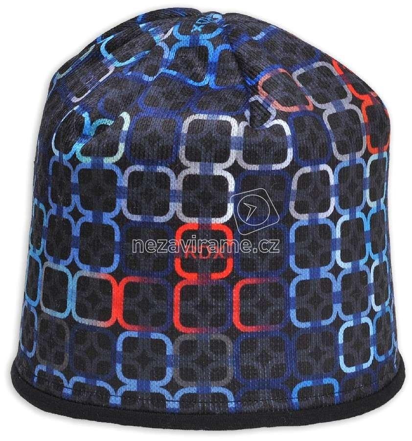 Dětská zimní čepice Radetex 3484-2