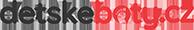 logo_DB.cz